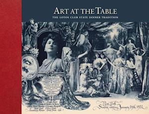Art at the Table