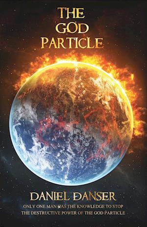 Bog, paperback The God Particle