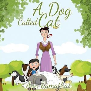 A Dog Called Cat