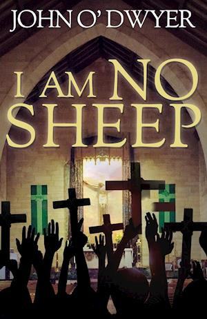 I Am No Sheep