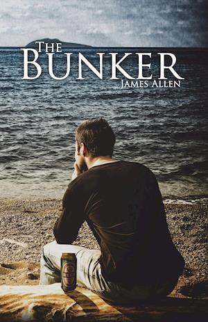 Bog, paperback The Bunker