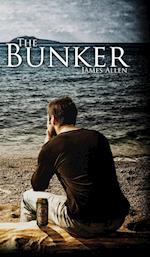 The Bunker af Allen James Murphy
