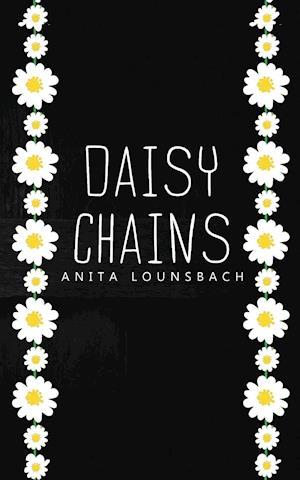 Bog, paperback Daisychains