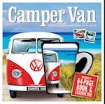 Camper Van Mug (Lavish Gifts Hobby)