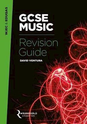 WJEC & Eduqas GCSE Music Revision Guide