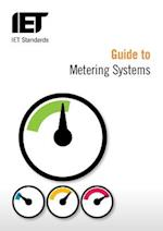 Guide to Metering Systems