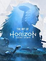 The Art of Horizon af Paul Davies