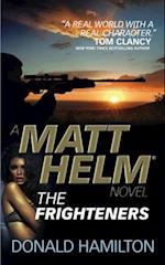 The Frighteners (Matt Helm)