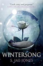 Wintersong (Wintersong)