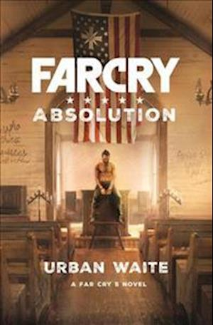 Far Cry: Absolution