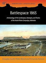 Battlespace 1865