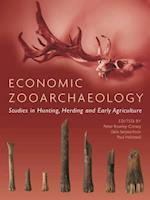Economic Zooarchaeology