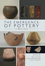 Emergence of Pottery in West Asia