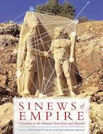 Sinews of Empire af Eivind Heldaas Seland