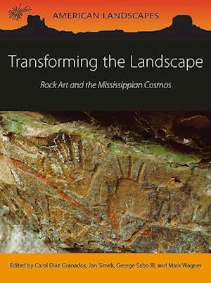 Bog, paperback Transforming the Landscape
