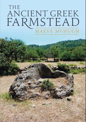 Ancient Greek Farmstead