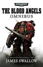 The Blood Angels Omnibus (Warhammer)