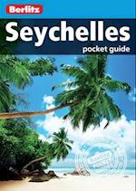 Berlitz: Seychelles Pocket Guide (Berlitz Pocket Guides)