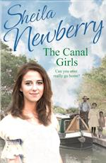 Canal Girls