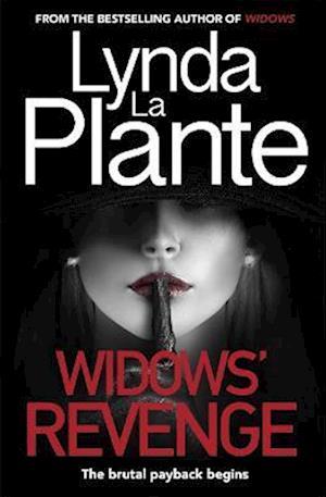 Widows' Revenge
