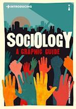 Introducing Sociology (Introducing)
