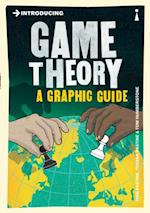 Introducing Game Theory (Introducing)