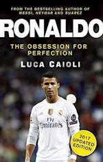 Ronaldo - 2017 Updated Edition af Luca Caioli