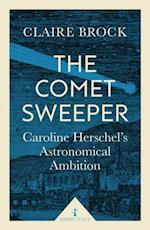 Comet Sweeper (Icon Science)