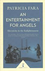 An Entertainment for Angels (Icon Science) (Icon Science)