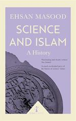 Science and Islam (Icon Science) (Icon Science)
