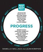 Best of the Best (Best of the Best Series)