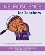 Neuroscience for Teachers