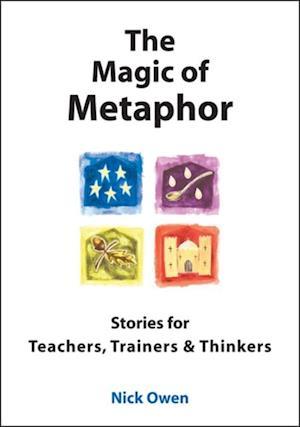 Magic of Metaphor