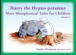 Harry the Hypno-Potamus