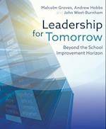 Leadership for Tomorrow