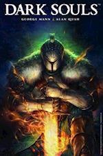 Dark Souls 1 (Dark Souls, nr. 1)