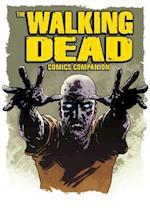 The Walking Dead af Titan Magazines