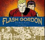 Flash Gordon Sundays