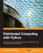 Distributed Computing with Python