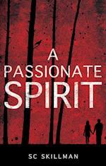 Passionate Spirit af S C Skillman