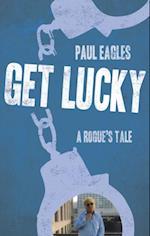 Get Lucky af Paul Eagles