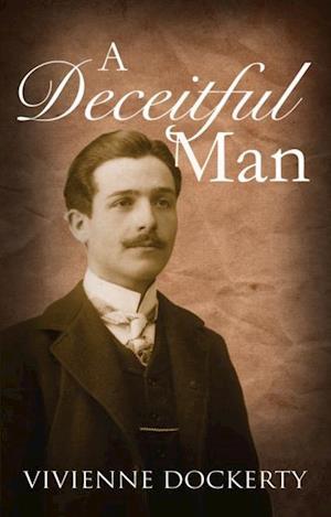 Deceitful Man af Vivienne Dockerty