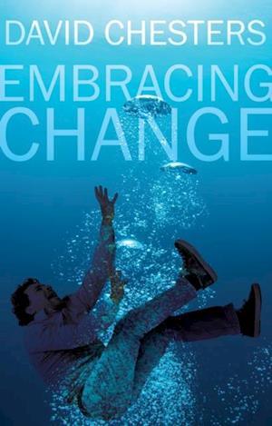 Embracing Change af David Chesters