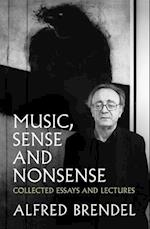 Music, Sense and Nonsense