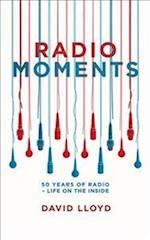 Radio Moments