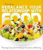 Rebalance Your Relationship With Food