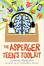 The Asperger Teen's Toolkit