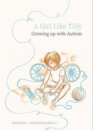 A Girl Like Tilly