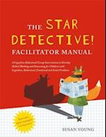 The Star Detective Facilitator Manual