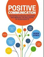 Positive Communication